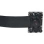 Мини камеры с высоким разрешением