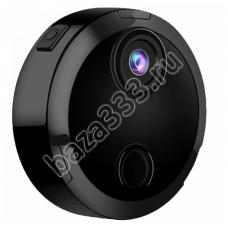 Мини камера D15 (Wi-Fi, FullHD)