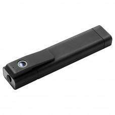 Миниатюрная видеокамера Mini DV T190