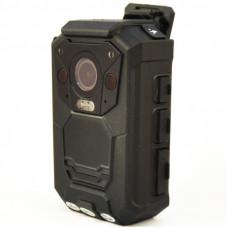Персональный видеорегистратор Протекшн GPS 64GB