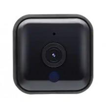 Мини WiFi камера WifiCam G16