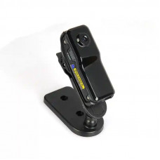 Беспроводная Wi-Fi мини видеокамера